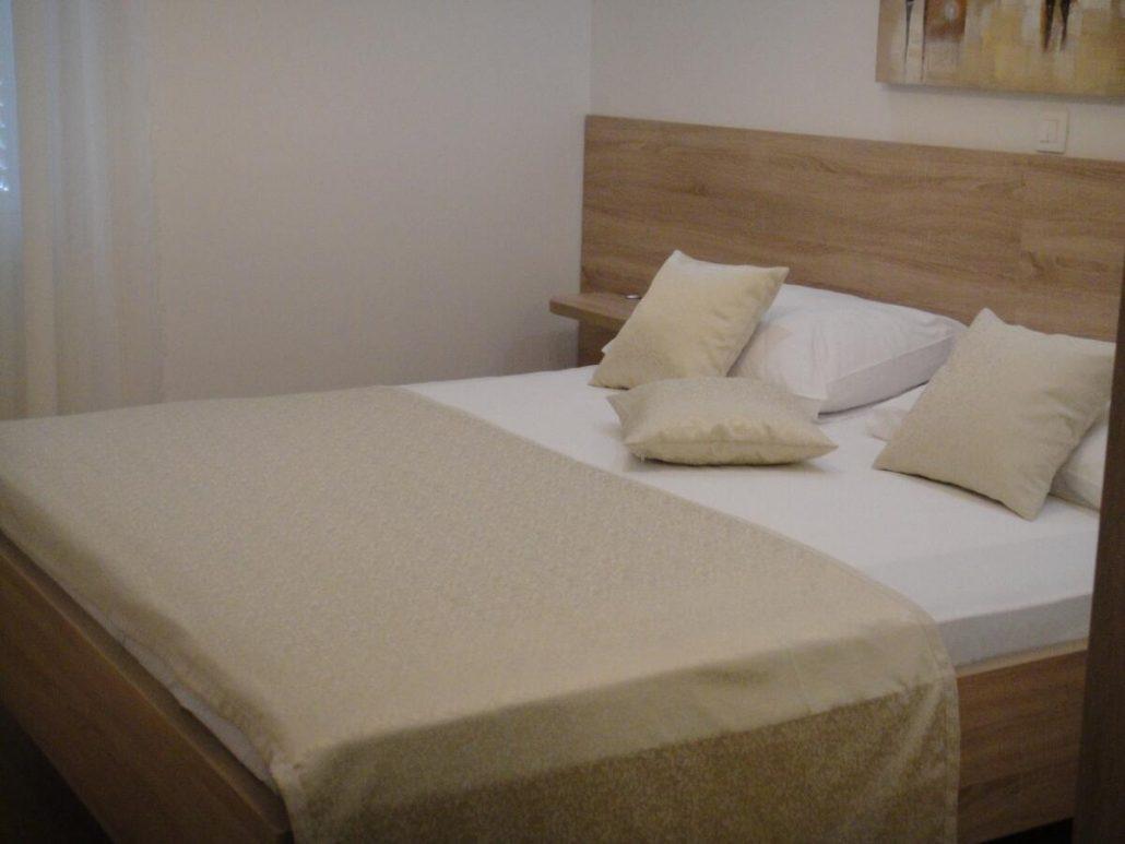 Annex Rooms Reservation